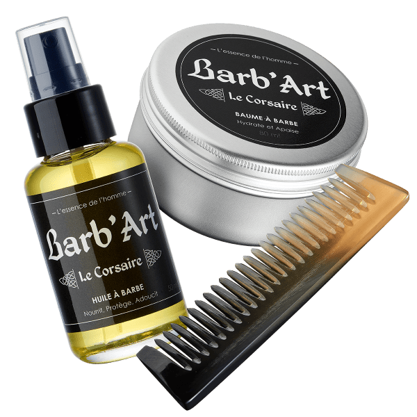 huile-barbe-corsaire-baume-barbe-produits-barbe-entretien-barbe-peigne-barbe-cosmetique-homme-barb-art