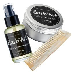 huile-barbe-conquerant-baume-barbe-produits-barbe-entretien-barbe-peigne-barbe-cosmetique-homme-barb-art