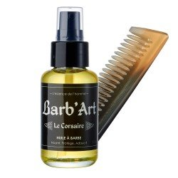 corsaire-peigne-barbe-huile-barbe-produits-barbe-entretien-barbe-cosmetique-homme-barb-art