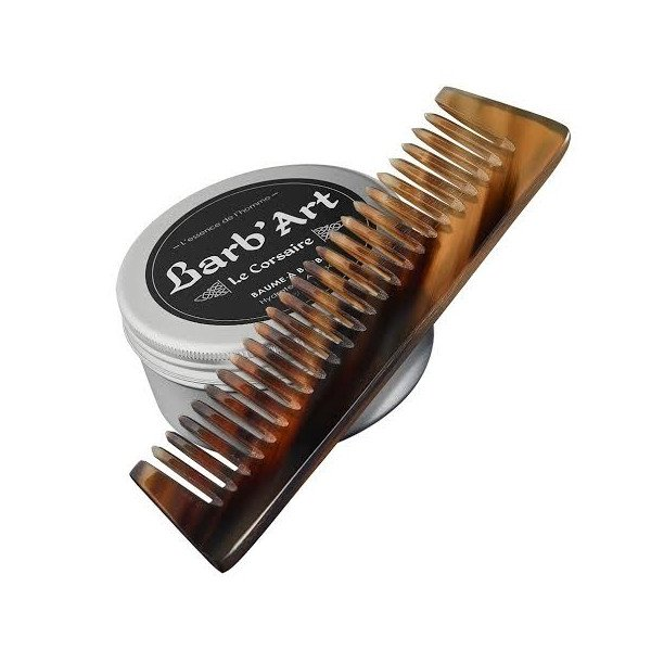 baume-barbe-peigne-barbe-entretien-barbe-cosmetique-homme-barb-art