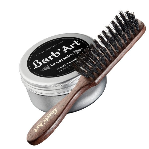 produit-barbe-baume-barbe-brosse-barbe-cosmetique-homme-barb-art