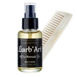 huile-barbe-nomade-peigne-barbe-entretien-barbe-cosmetique-homme-barb-art